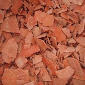 Sodium Sulphide Red Flake (20ppm/30ppm/1500ppm) 1313-82-2 pictures & photos