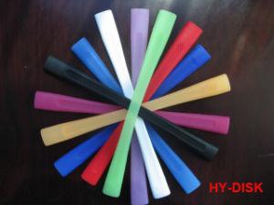 New Wrist Band USB Flash Drive(HY-U082)