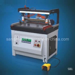 Woodworking Machinery-Boring Machine (SB1-21)