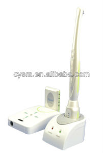 1.3 Mega Pixels Dental Sony Intraoral Camera pictures & photos