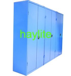 Vertical Storage Filling Cabinet pictures & photos