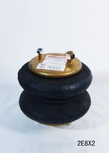 Goodyear 2b9-220 Air Spring Air Bag Air Suspension Ref No W01-M58-6910 pictures & photos