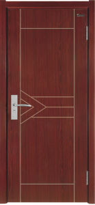 Paint Free Door (MQM-4)