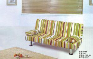 Sofa Bed (818#)