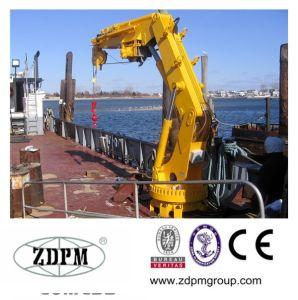 Crane Port Deck Crane pictures & photos
