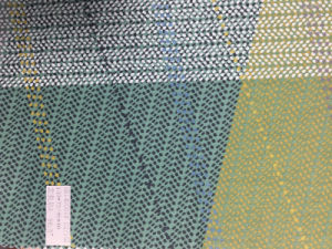 Printed Fabric-34 pictures & photos