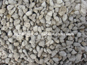 Pumice Stone Powder, Natural Ston, Lava Stone, for Abrasive, Polishes, Grinding pictures & photos