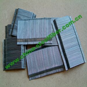 Glued Steel Fiber (YS-45/35) pictures & photos