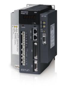 1.5kw-ProNet Series AC Servo Drive (ProNet-15A)