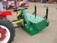Farm Machinery Road Sweeper for Farm Tractor (SP-165)