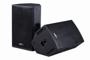 12 Inch Full Range Loudspeaker (AD-712)