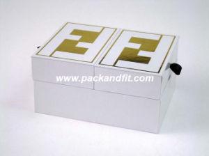 PB Gift Box (PB-0036)