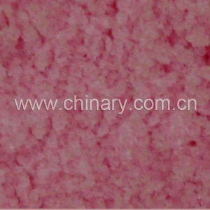 Manganese Acetate (Tetrahydrate) pictures & photos