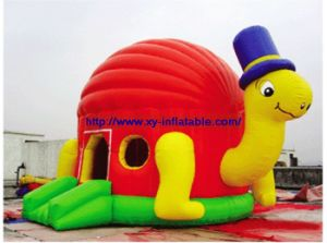 Inflatable Castles / Inflatable Bouncers