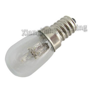 Patented LED S6 Lamp for Night Light Bulb pictures & photos