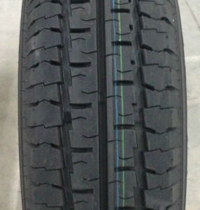 High Quality Radial Car PCR Tires (195R/15 185/65R15) pictures & photos