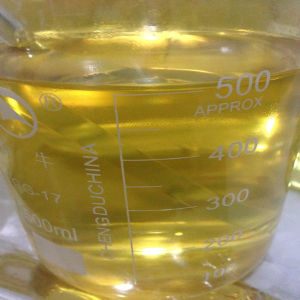 Sustanon 250 Oil injection Steroid Liquid Semi Finished Injectable Steroids High Success Rate pictures & photos