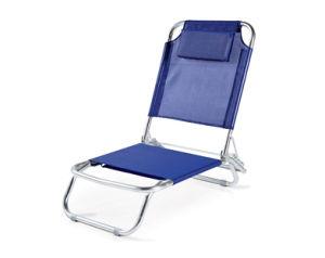Beach Chair (W2016-1)