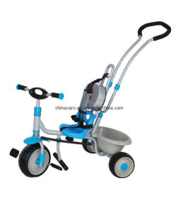 Baby Tricycle Toy (CA-BW238) pictures & photos