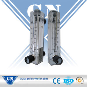 Variable Area Flowmeter (CX-GRM) pictures & photos
