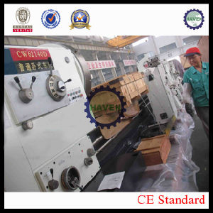 CW62140Dx6000 Heavy Duty Horizonal Lathe Machine, Universal Turning Machine pictures & photos