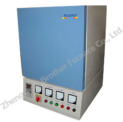 Electric Furnace (XD-1400S)