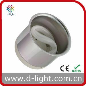 5W Gu5.3 Energy Saving Lamp / Reflector