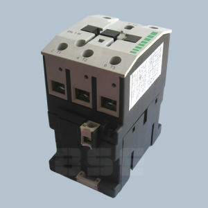 Dil Cotactor, AC Contactor pictures & photos