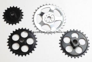 Strong Quality and Favorable Price Chainwheel Ck-050 pictures & photos