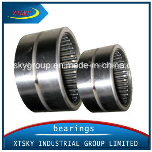 Xtsky Needle Roller Bearing (NA4928) /with Brand pictures & photos