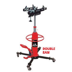 Double Ram Transmission Jack (TEL05006) pictures & photos