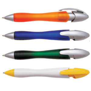 Pen (PEN009)
