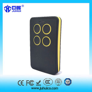 Wireless RF Face to Face Copyremote Control for Garage Door pictures & photos