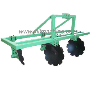 Tractor Soil Mini Ridger for Sale pictures & photos