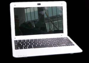 11.6inch Netbook, Mini Laptop