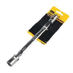 Flexi Double Ended Metric Socket Wrenches (JD900)