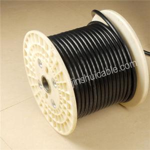 450/750 Aluminum Core PVC Insulation Wire pictures & photos