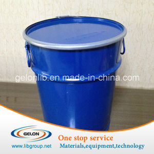 High Purity Li-B-Mg (Li-B) Alloy for Thermal Battery Materials (Li-B-Mg) pictures & photos