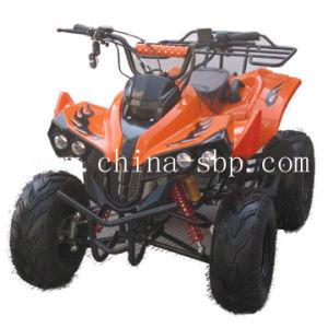 110cc/125cc/150cc ATV (SBP-ATV50R)