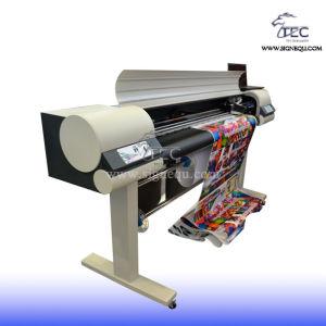 1.5m Dx5 Waterbased Indoor Printer