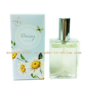 Daisy Aroma Room Spray (FLD12306)