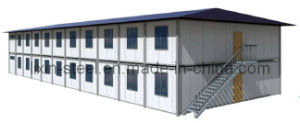 Modular Container pictures & photos