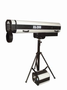 2000W Professional Follow Spot Light (Like-Z2000WA)