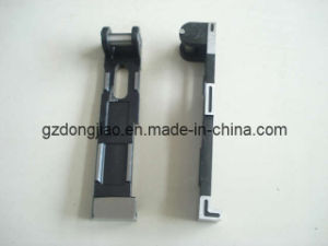 Mitsubishi Printing Machinery Part - Ink Key Slide (D3000)
