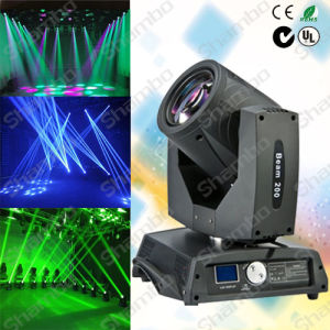 Cheap 7r Moving Head Beam Light pictures & photos