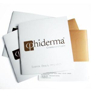Brochure Printing (HOTIME Brochure001)