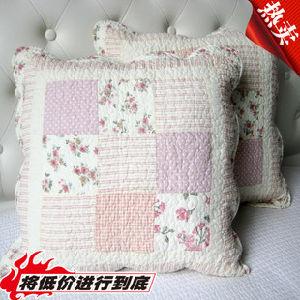 Fashion Cushion (HK-1597) pictures & photos