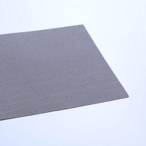Fiberglass Mat for Gypsum Sheathing pictures & photos