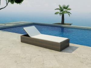 Rattan Furniture (HR-L03)