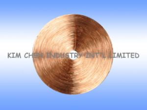 Inductance Coil for Toy/Toy Coil pictures & photos